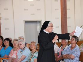 08_2019-06-07__9d8a47e1___19_06_15_GC__Helferfahrt_Gemuenden___30___Copyright_Caritasverband