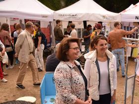 23_2018-06-29__ea879052___2018_06_23_U_D__Samstag__54_HP__Copyright_Caritas_Wuerzburg