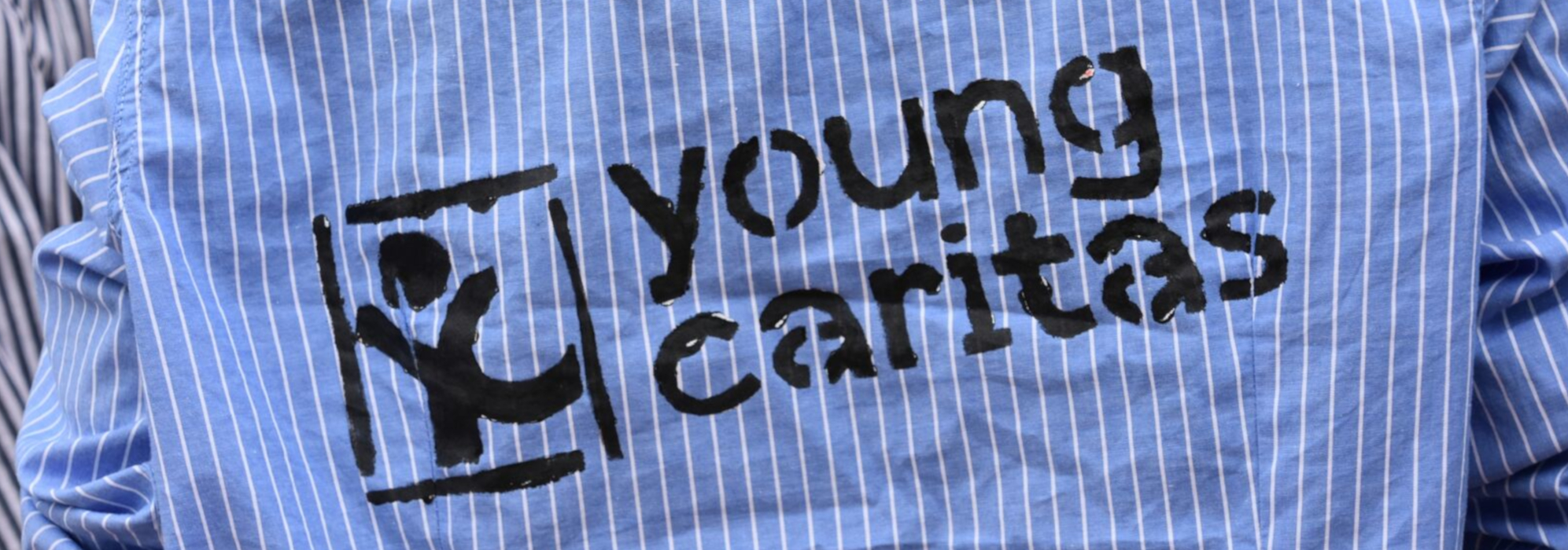 Hemd mit Logo [yc]2000x700